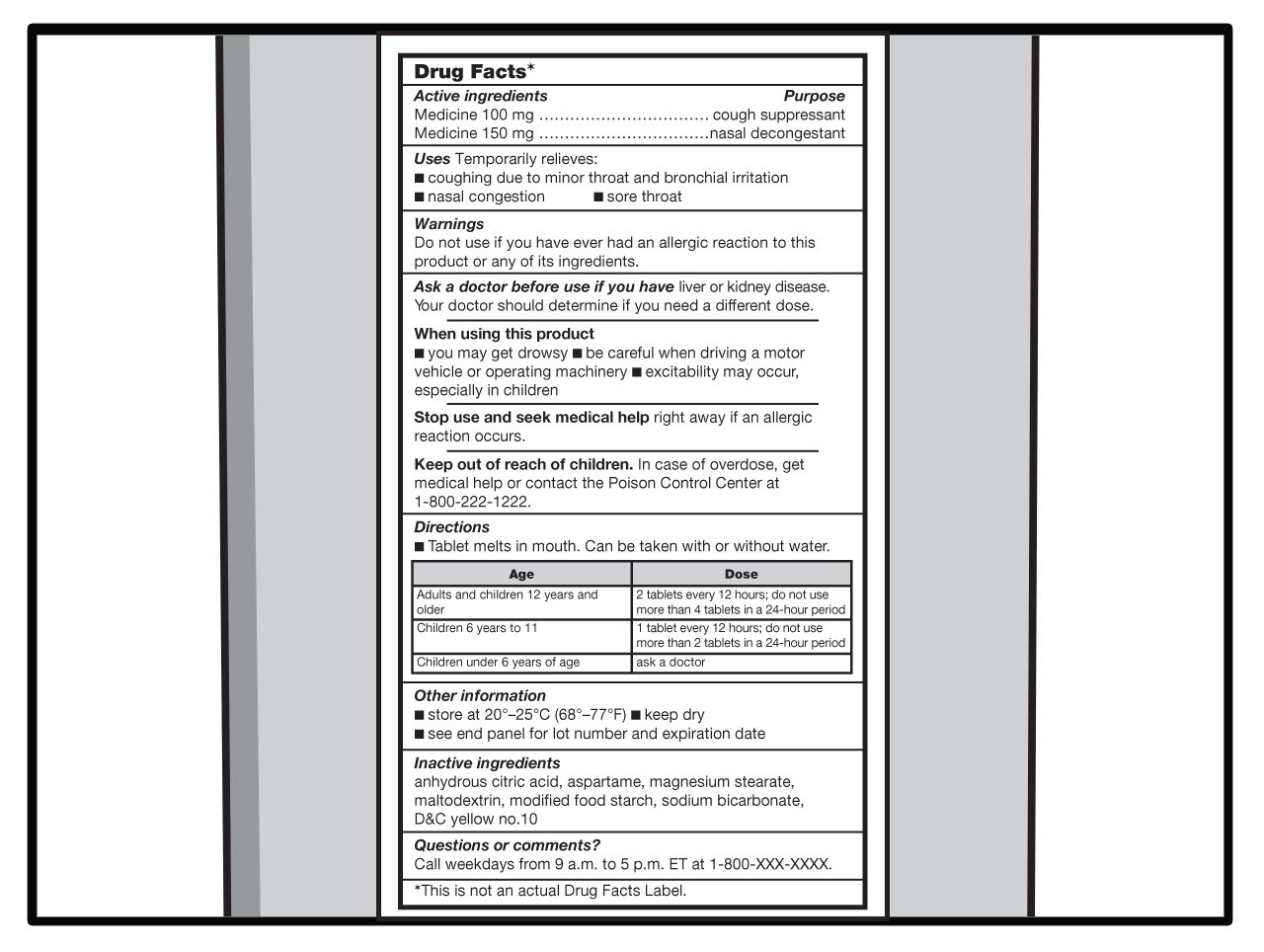 Lesson 1 All About Medicine  Scholastic In Medication Management Worksheet