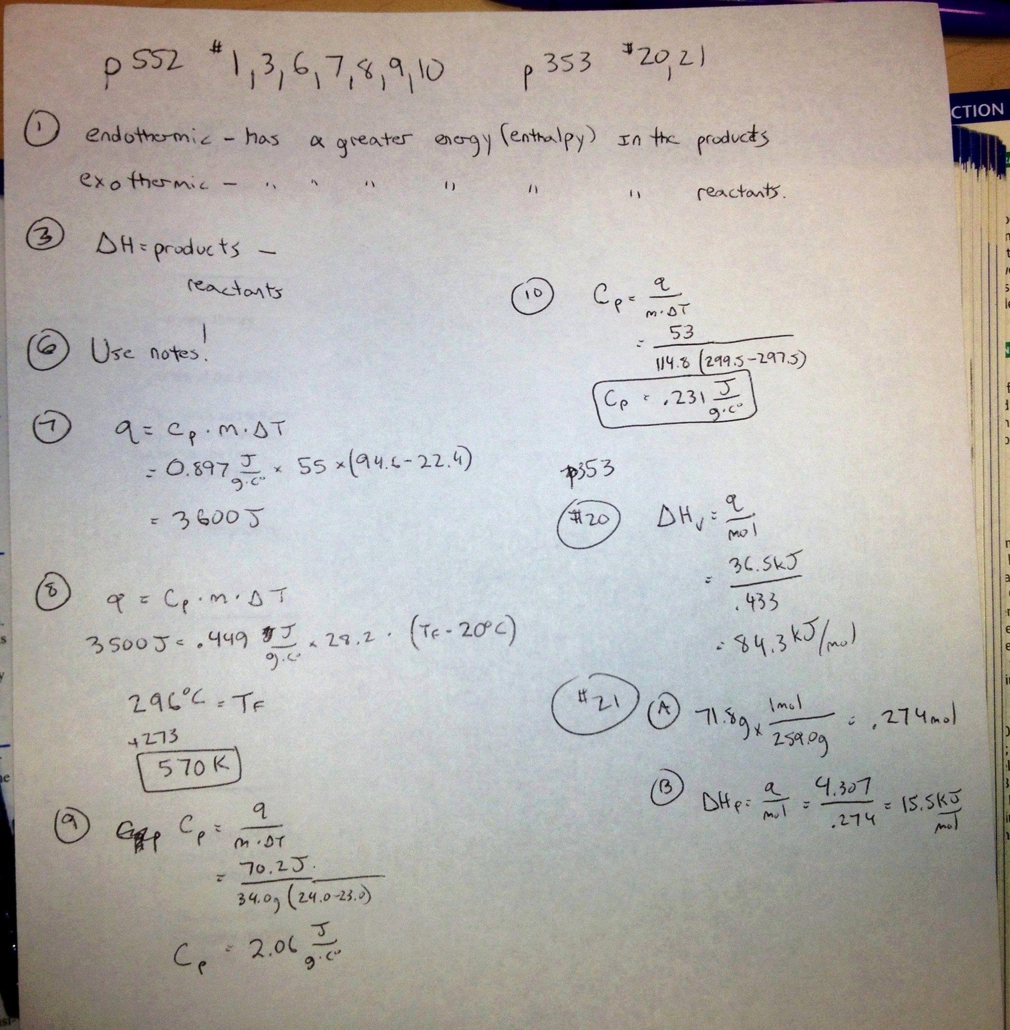 Lewis Dot Diagrams Chem Worksheet 5 7 Answer Key Inspirational Lewis With Lewis Dot Diagrams Chem Worksheet 5 7 Key