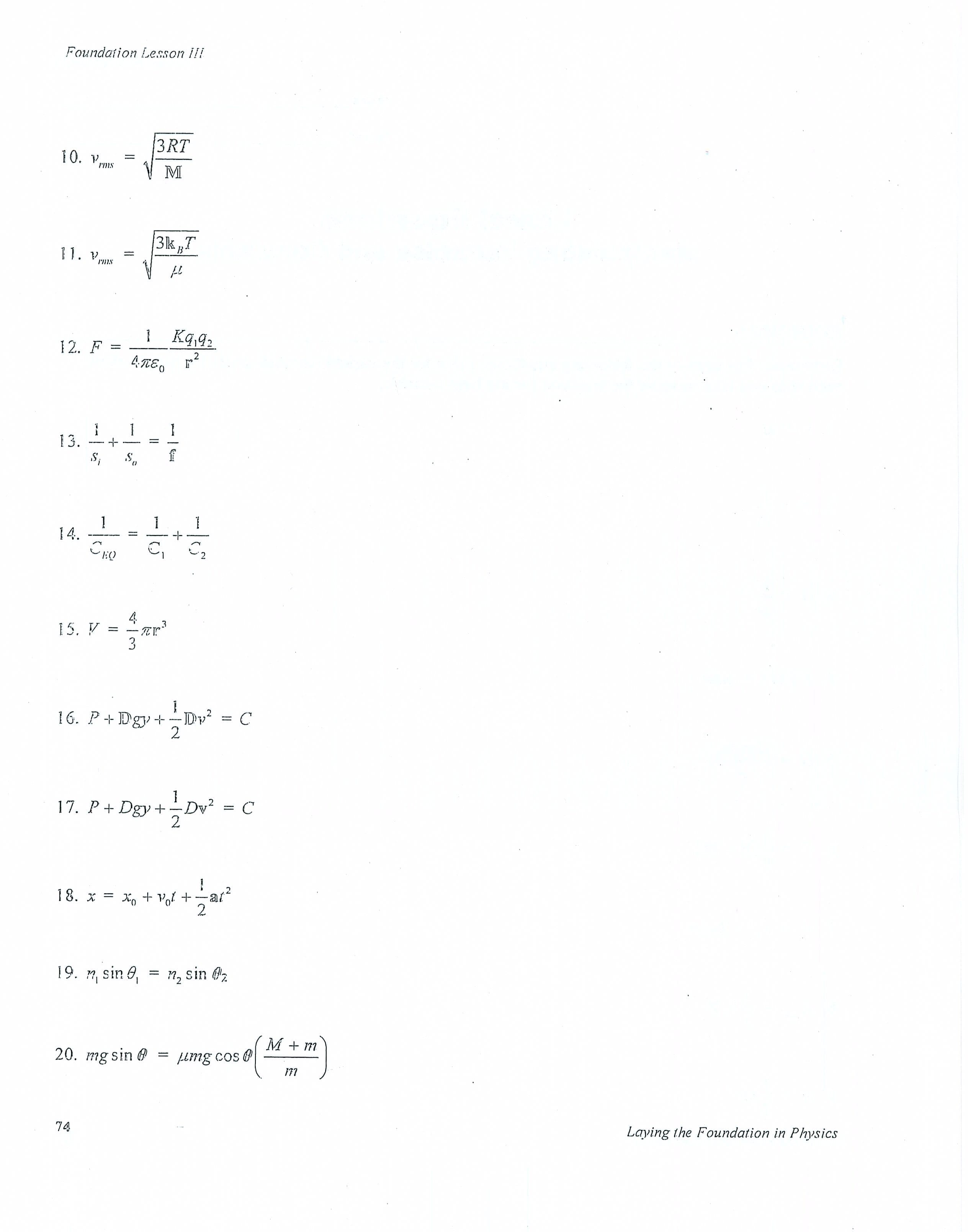 Literal Equations Homework Help Cheap Essays Online Throughout Literal Equations Worksheet Answers