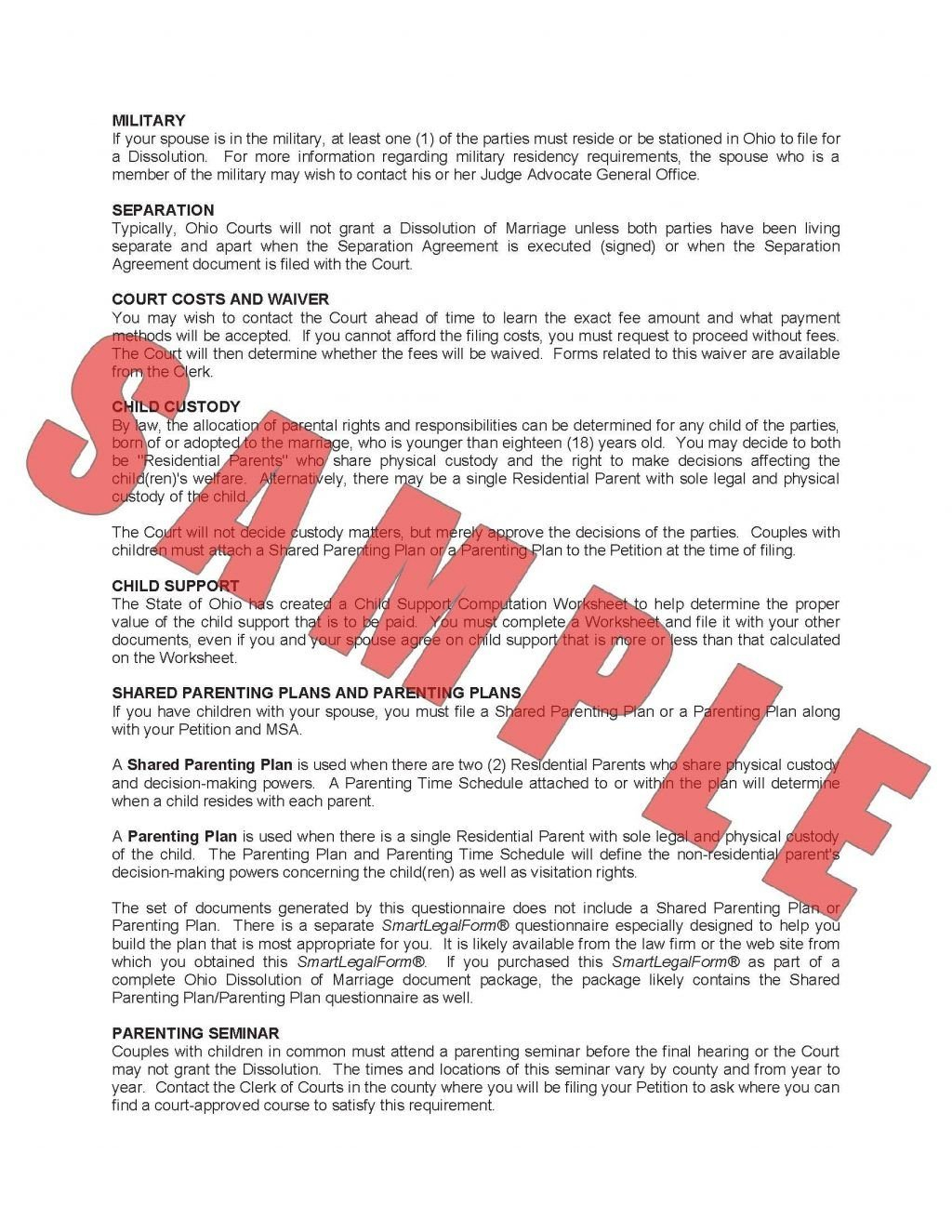 Living Trust Worksheet  Briefencounters With Regard To Living Trust Worksheet