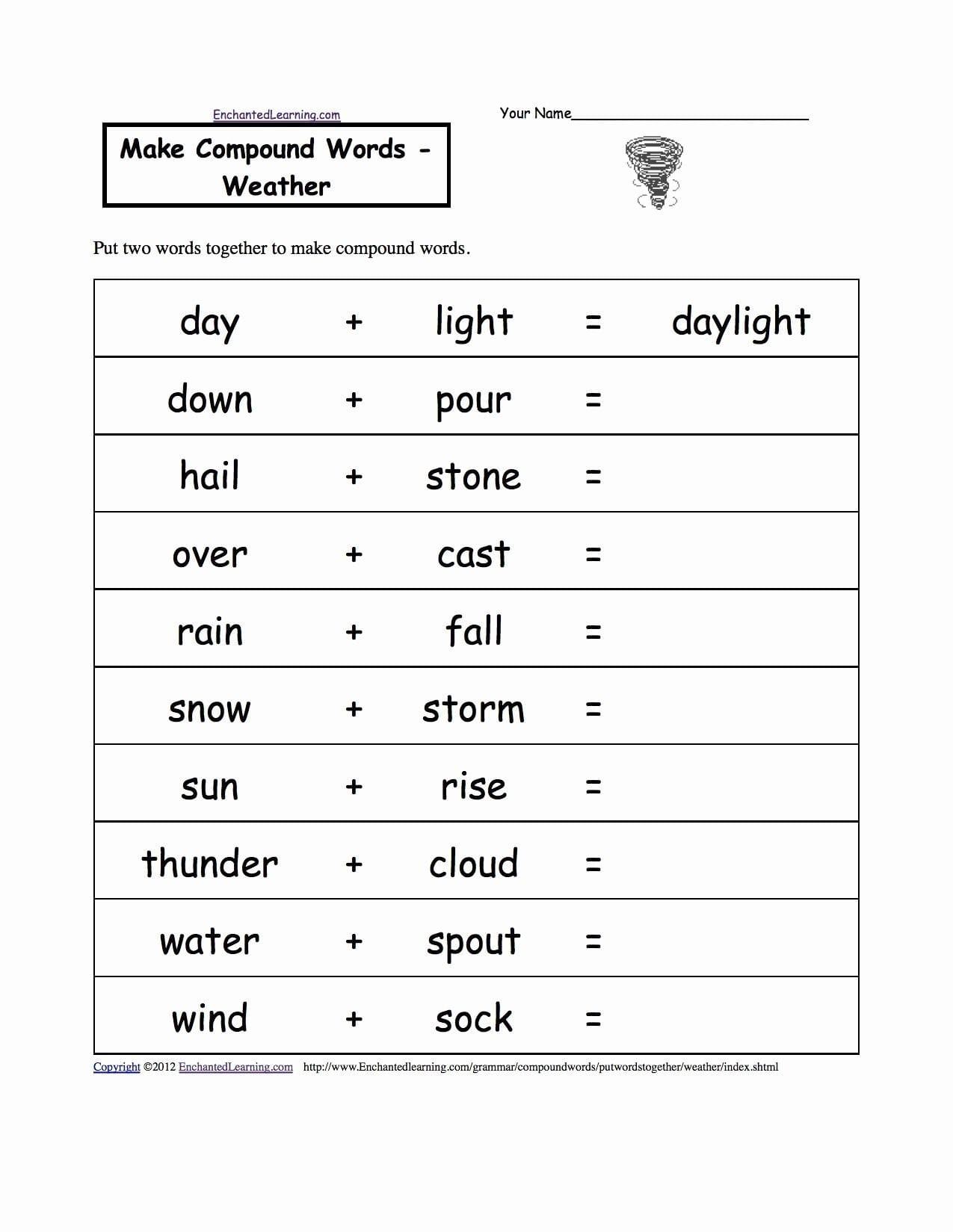 Matter Worksheets 2Nd Grade  Briefencounters Throughout Second Grade Science Worksheets