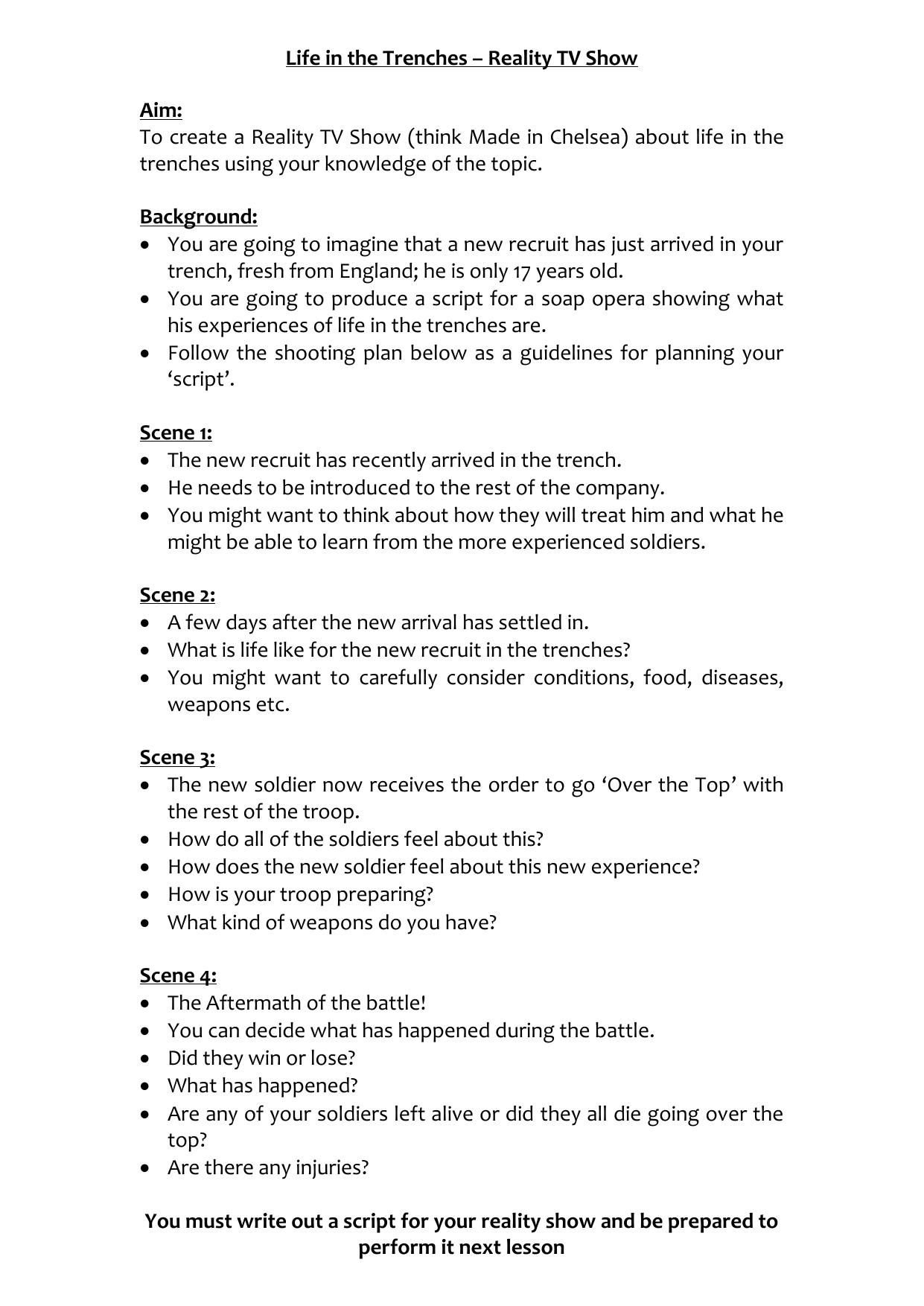 Middle Ages Timeline Worksheet  Briefencounters Regarding Middle Ages Timeline Worksheet