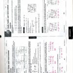 Mrscabral  Algebra 2 Worksheet Answers Throughout Algebra 2 Worksheet Answers