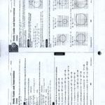 Mrscabral  Algebra 2 Worksheet Answers With Algebra 2 Worksheet Answers
