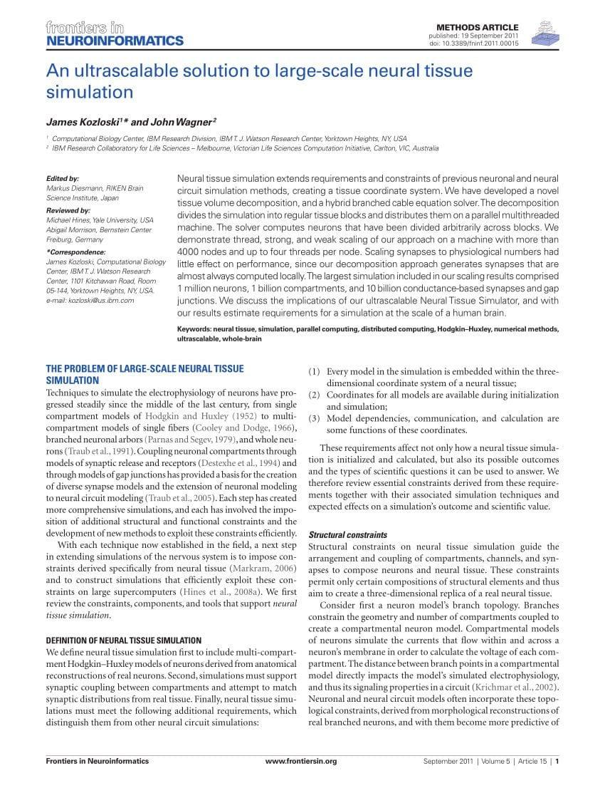 Neuron Simulation Worksheet Answers  Briefencounters In Neuron Simulation Worksheet Answers