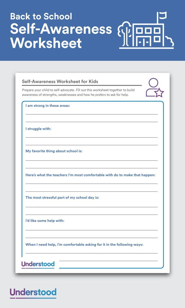 One Goal One Passion  Worksheet  Kiches Pertaining To Free Leadership Worksheets