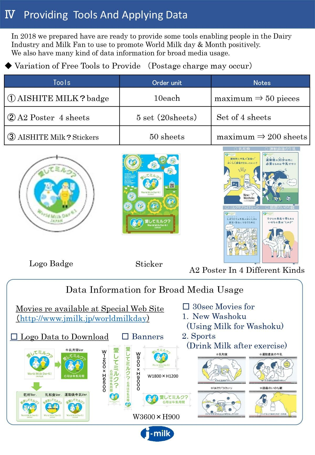 Parts Of A Dairy Cow Worksheet  Briefencounters Intended For Parts Of A Dairy Cow Worksheet