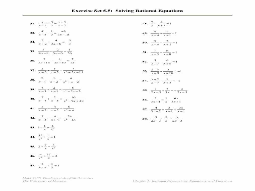 Patterns And Inductive Reasoning Worksheet And Answers  Briefencounters Pertaining To Patterns And Inductive Reasoning Worksheet And Answers