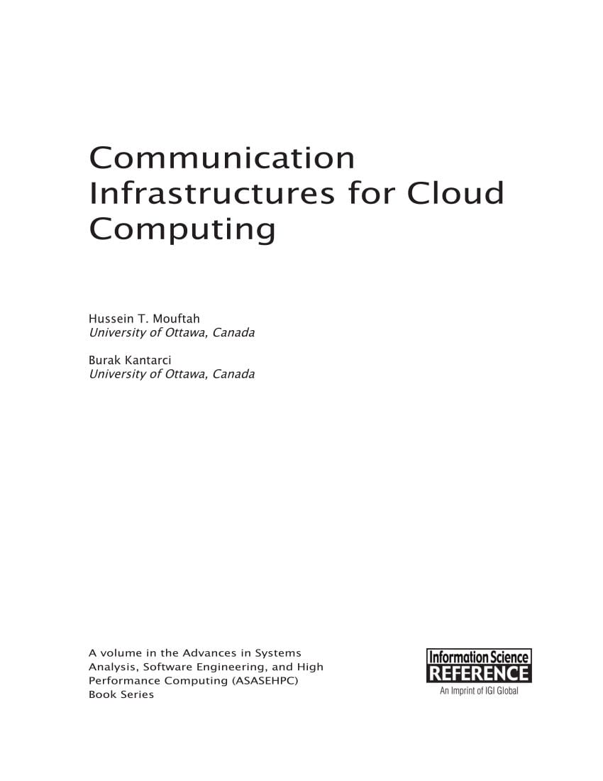 Pdf Medical Data Analytics In The Cloud Using Homomorphic Encryption For Mechanical Advantage And Efficiency Worksheet