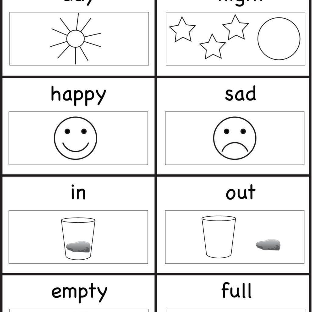 Preschool Worksheets Age 3 Time Worksheets Stoichiometry Practice Also Preschool Worksheets Age 3
