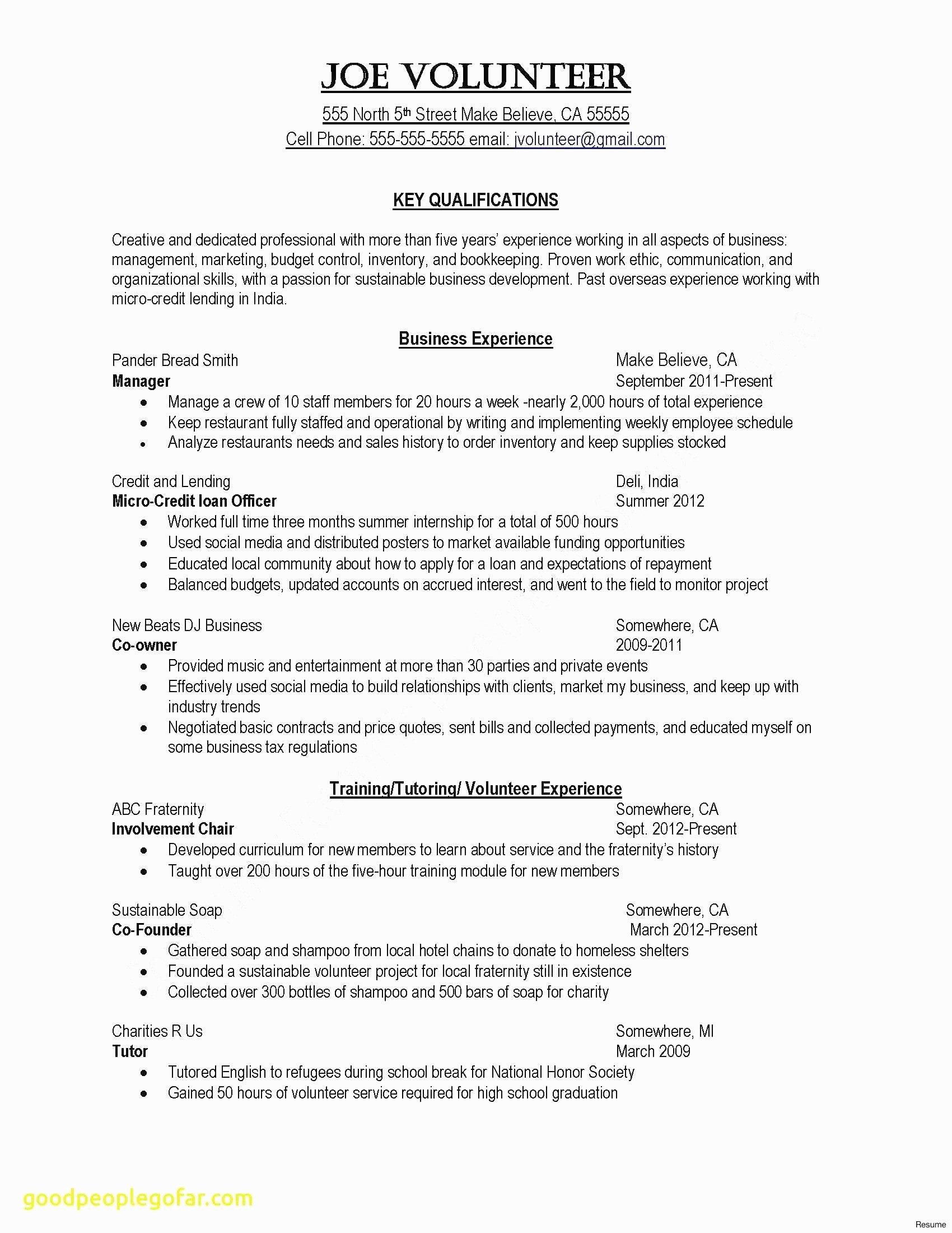 Printables Of Ffa Officer Duties Worksheet  Geotwitter Kids Activities For Ffa Officer Duties Worksheet
