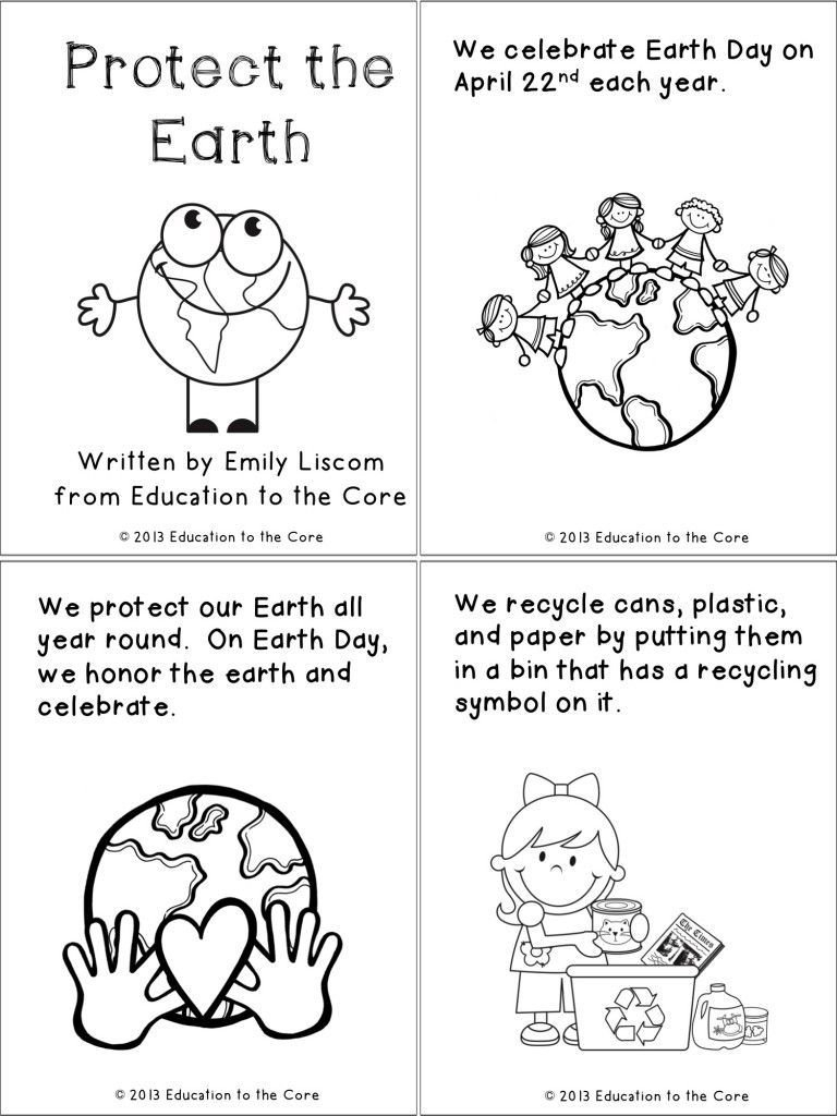 Recycling Worksheets For Elementary Students  Briefencounters With Recycling Worksheets For Elementary Students