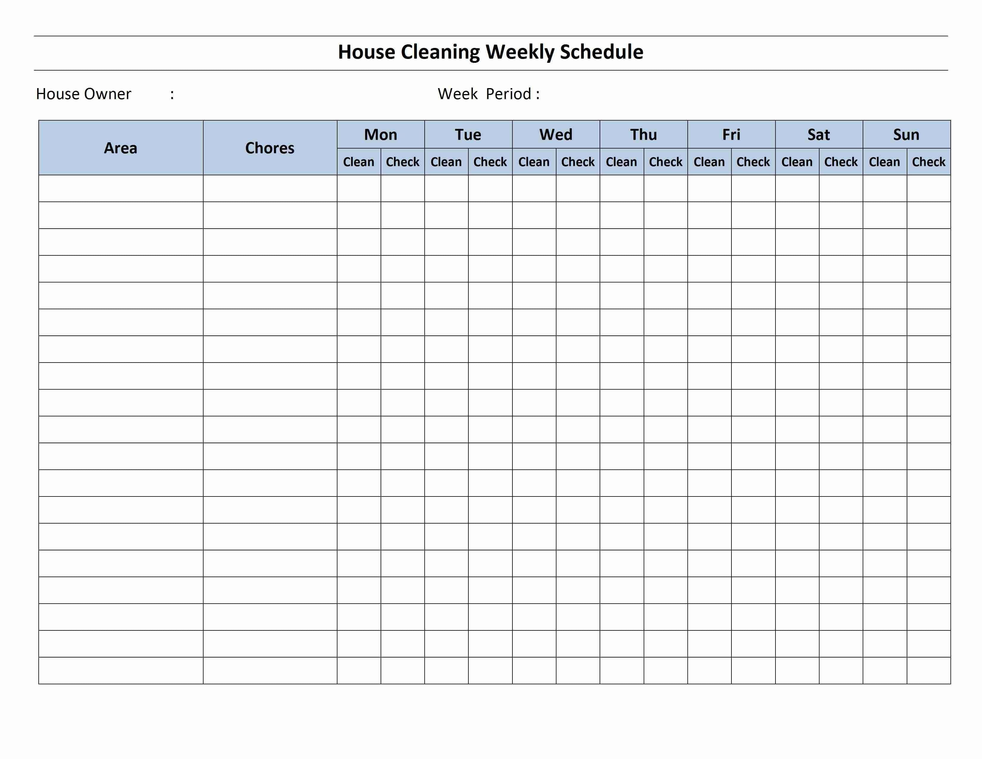 Schedule Worksheet S Free Weekly For Excel  Smorad Throughout Schedule Worksheet Templates