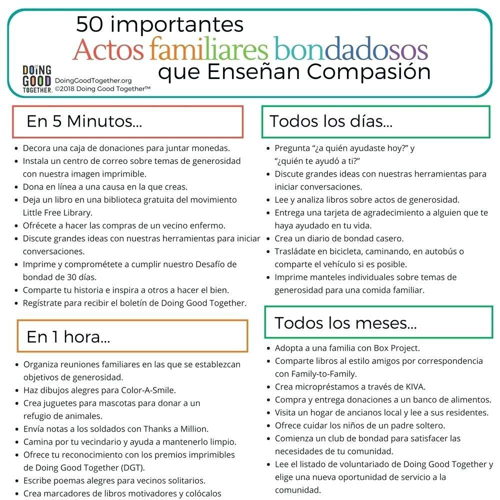 Science Worksheets For 5Th Grade  Math Worksheet For Kids In Los Animales Printable Worksheets