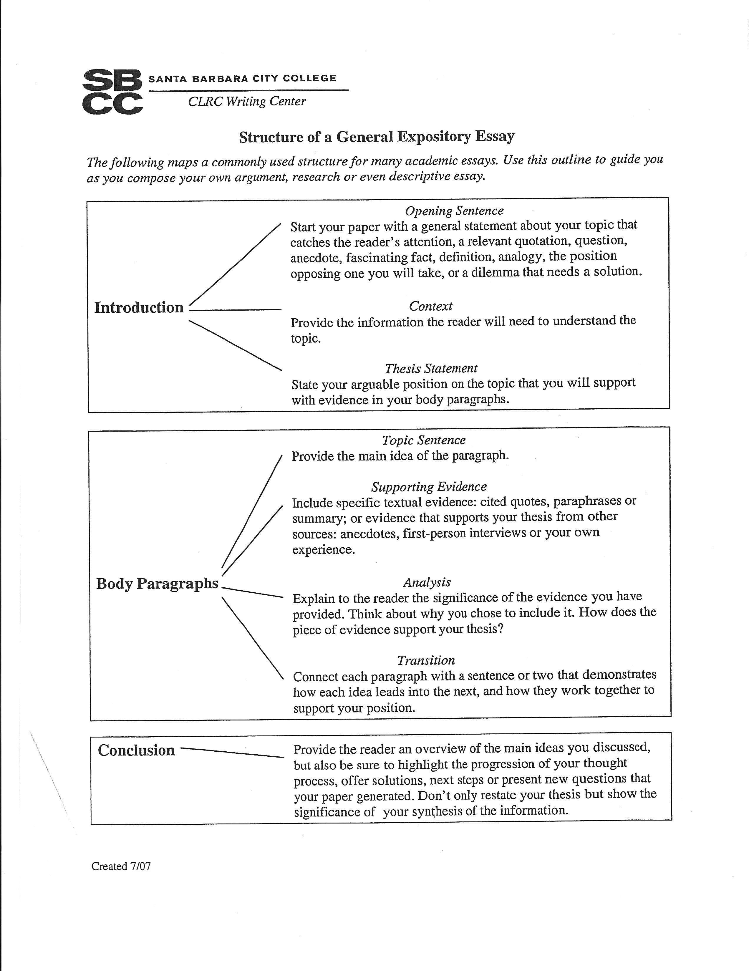 Scientific Method Worksheet High School  Yooob For Scientific Method Worksheet High School