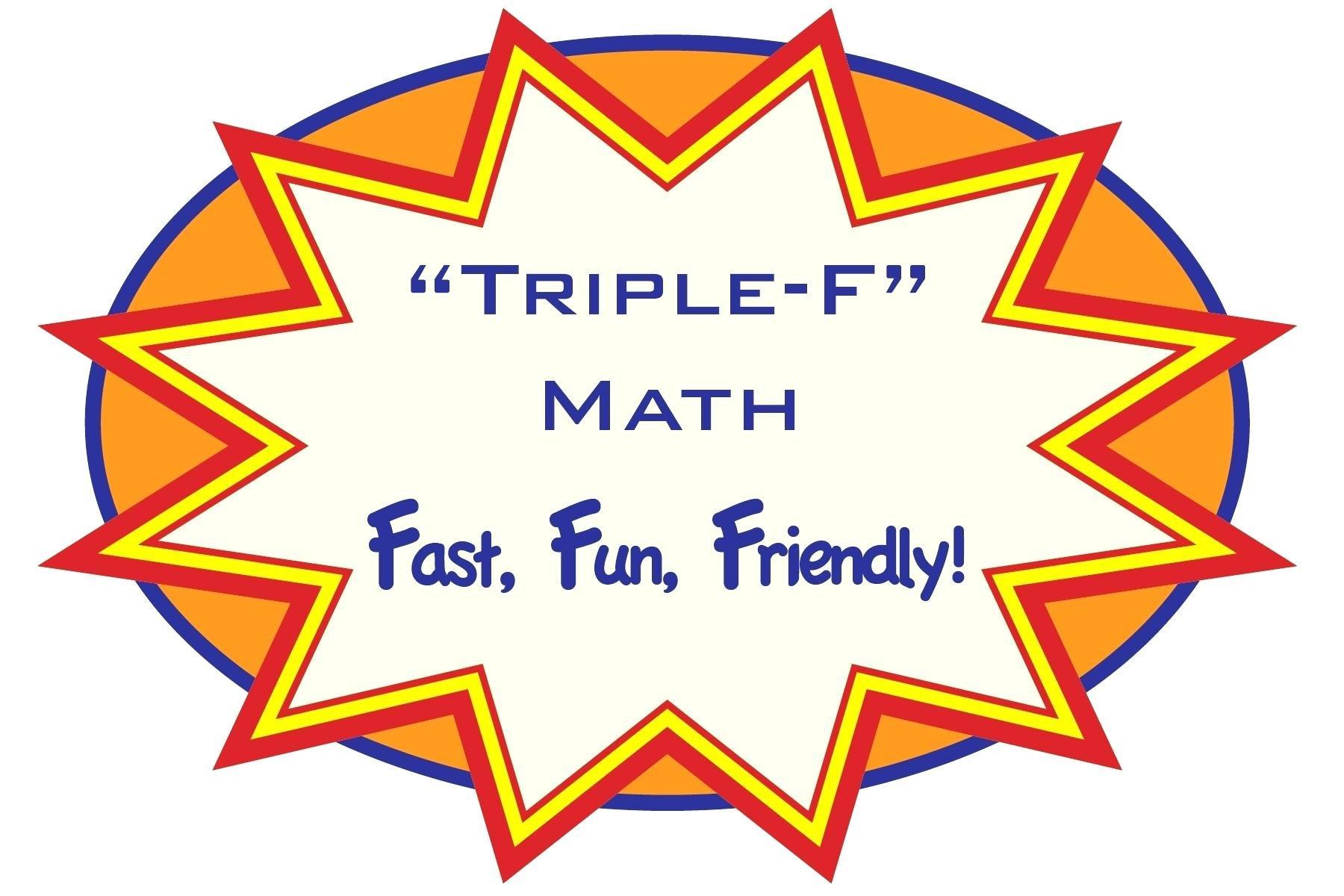 Slope Intecept Form Math – Ewbaseballclub With Regard To Stained Glass Blueprints Math Worksheet
