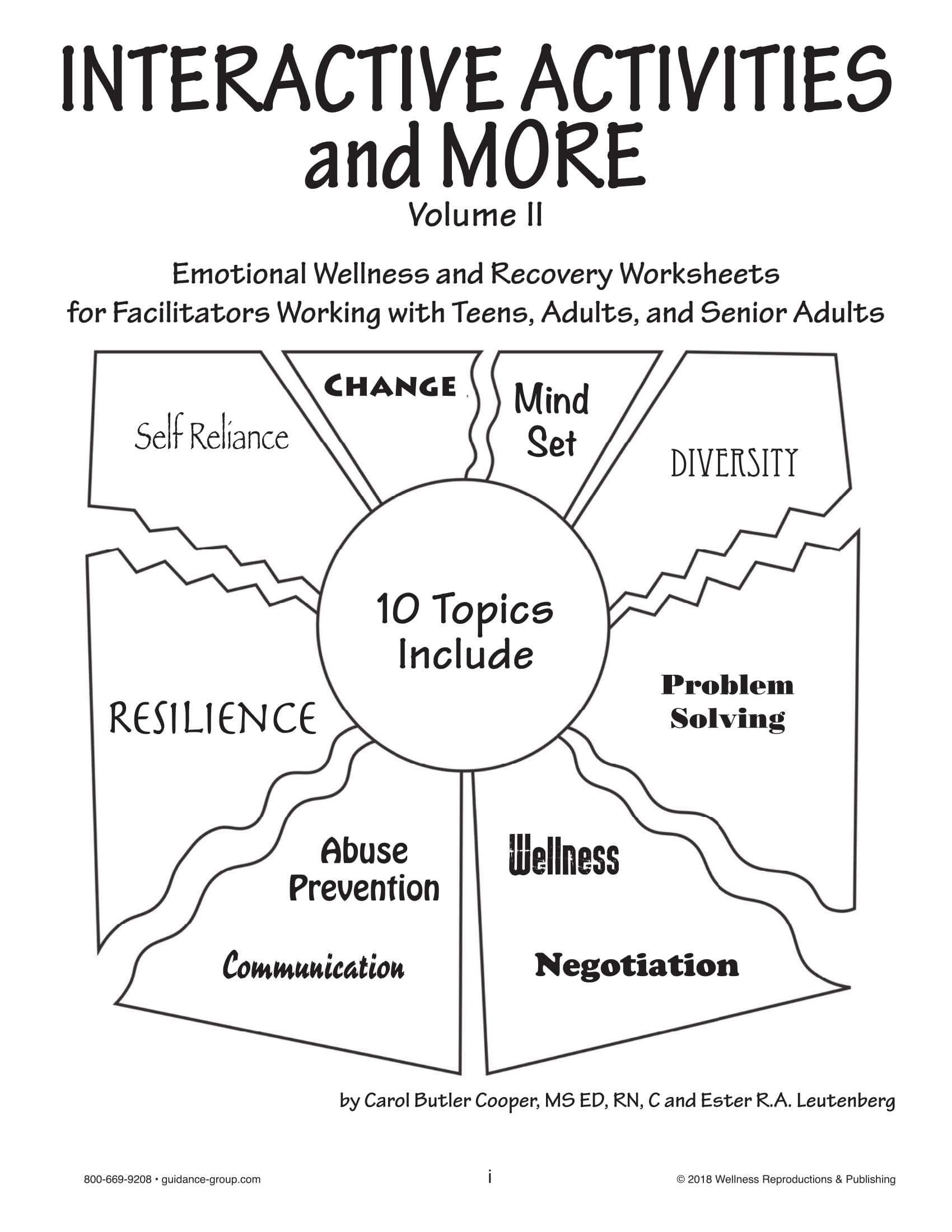 Social Skills Worksheets For Teens  Briefencounters With Social Skills Worksheets For Teens
