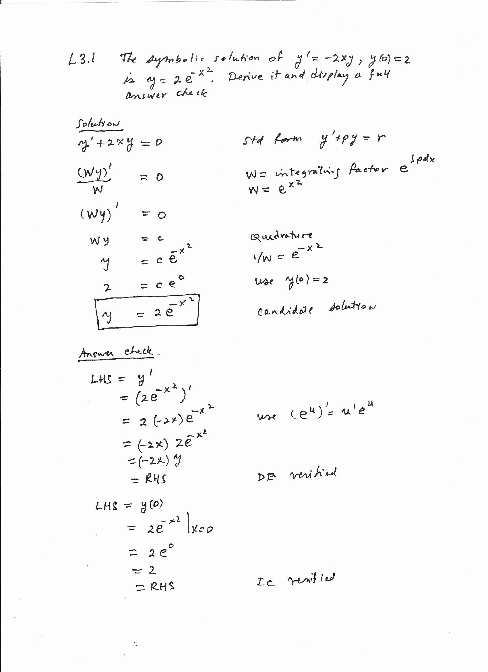Solving Systems Of Equationselimination Worksheet Show Work With Regard To Solving Systems Of Equations By Elimination Worksheet Pdf