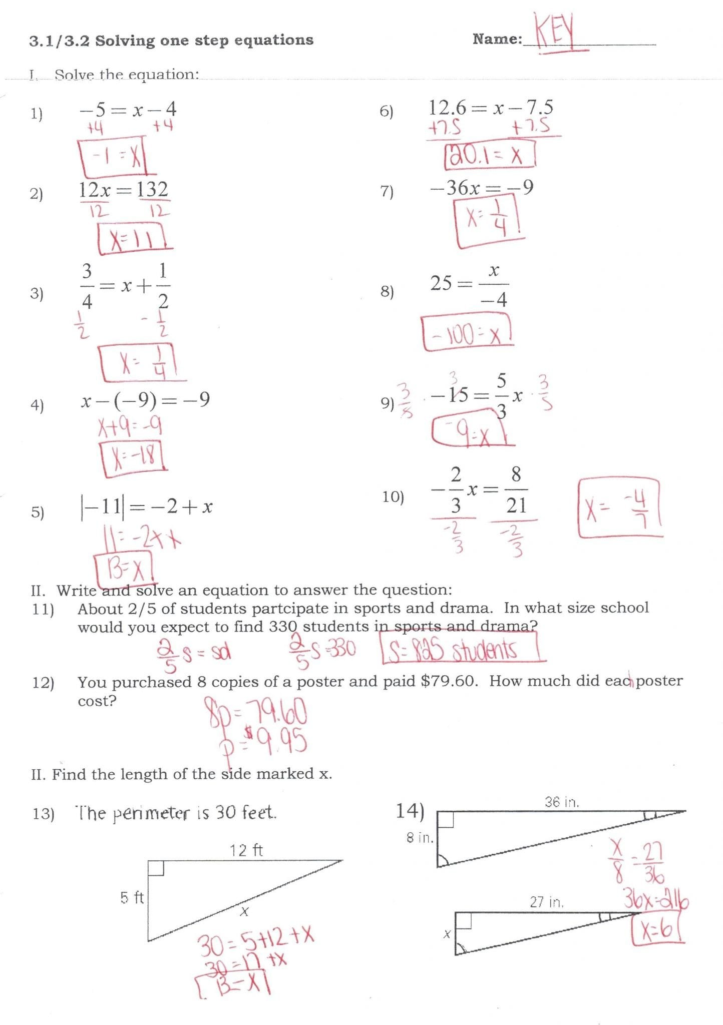Solving Systems Of Equationssubstitution Worksheet  Briefencounters In Solving Systems Of Equations By Substitution Worksheet Pdf