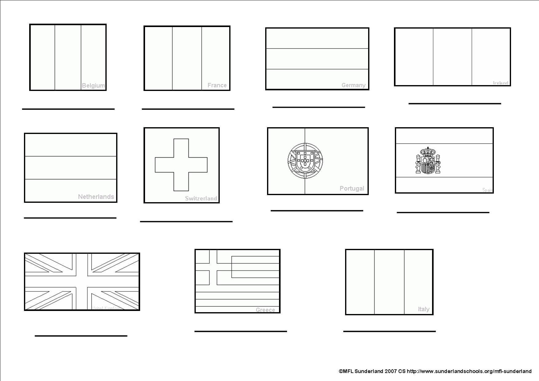 Spanish Ks3 Worksheets Within Telling Time In Spanish Worksheets Pdf