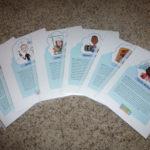 Teacher Printables  Fitc Regarding Budgeting Worksheets For Highschool Students