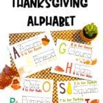 Thanksgiving Worksheets For Preschoolers For Print  Math Worksheet With Regard To Thanksgiving Worksheets For Preschoolers