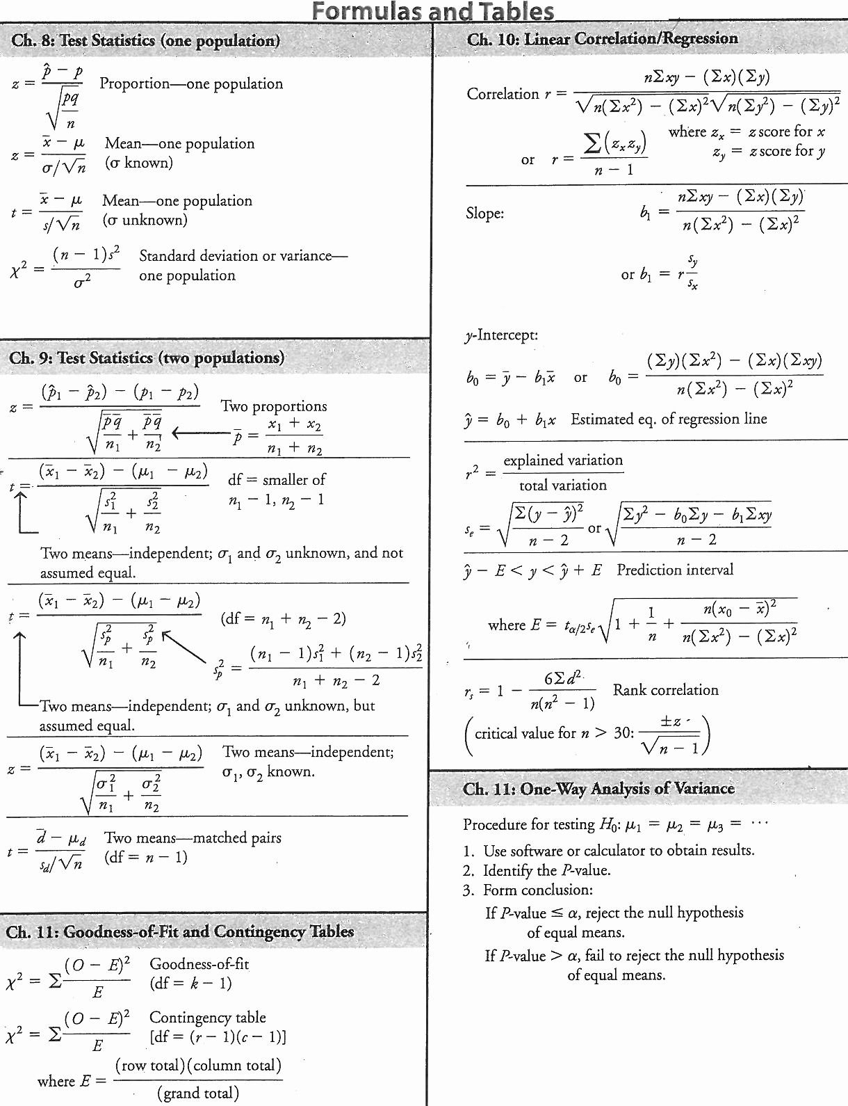 The Midpoint Formula Worksheet  Briefencounters Inside The Midpoint Formula Worksheet
