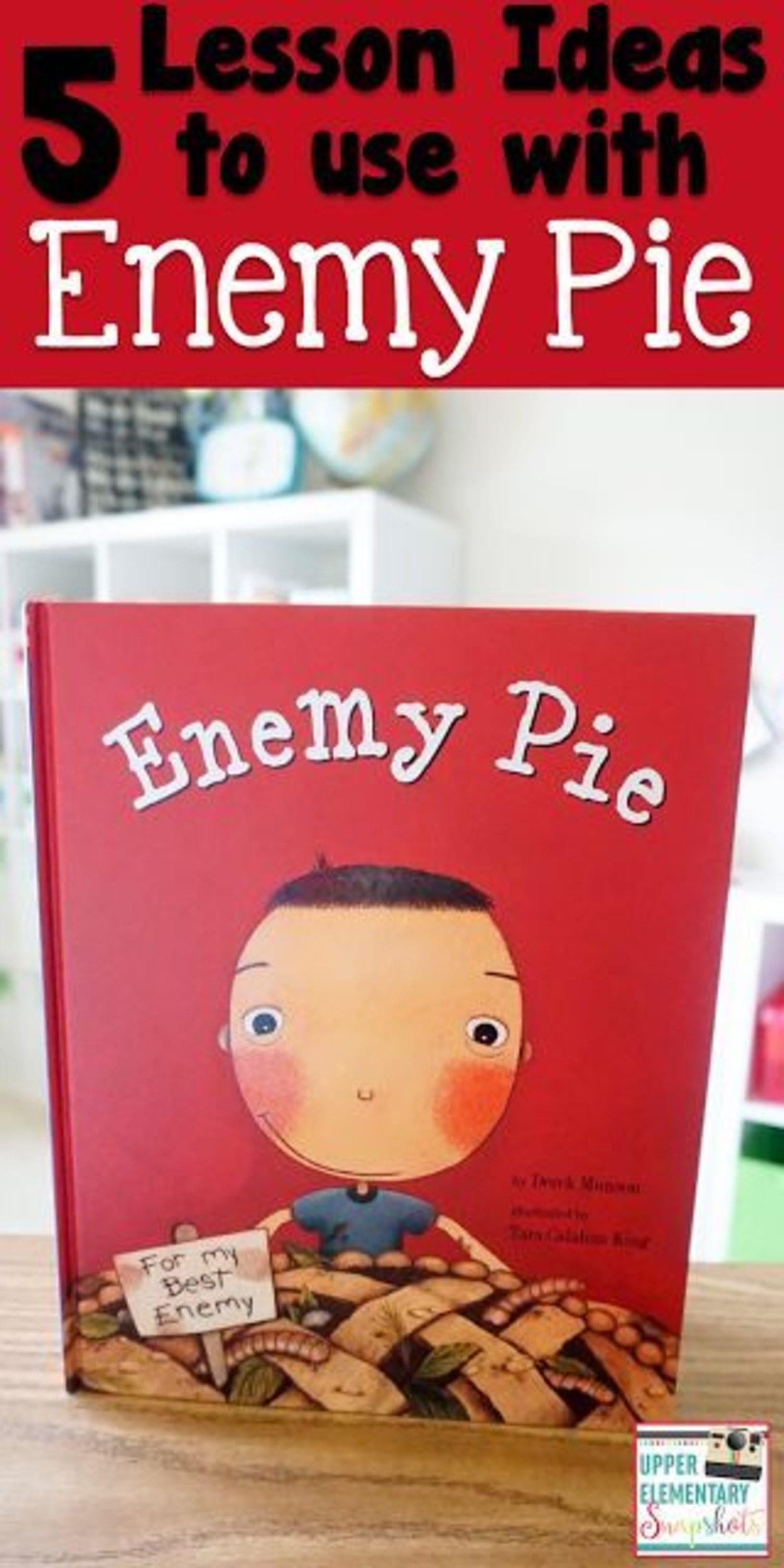 Top 25 Enemy Pie Hd Wallpapers Pertaining To Enemy Pie Printable Worksheet