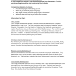 Transparency 41A The Quest For The Holy Land Transparency 41 Also The Crusades Map Worksheet Answers