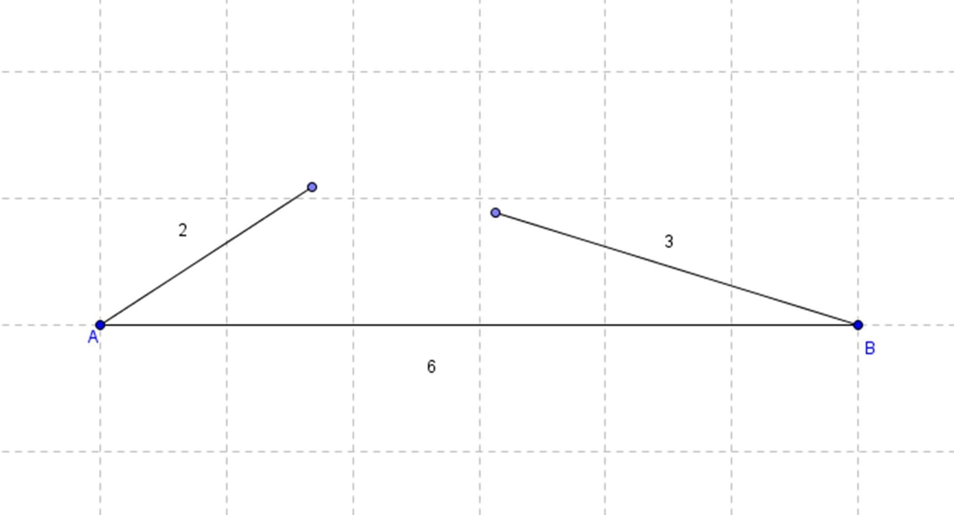 Triangleinequalitytheorem  Free Math Worksheets Along With Triangle Inequality Worksheet