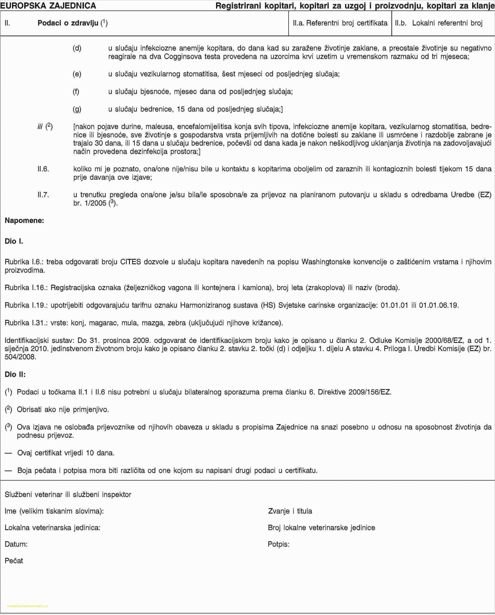 U S Customs Vehicle Export Worksheet  Briefencounters Throughout U S Customs Vehicle Export Worksheet