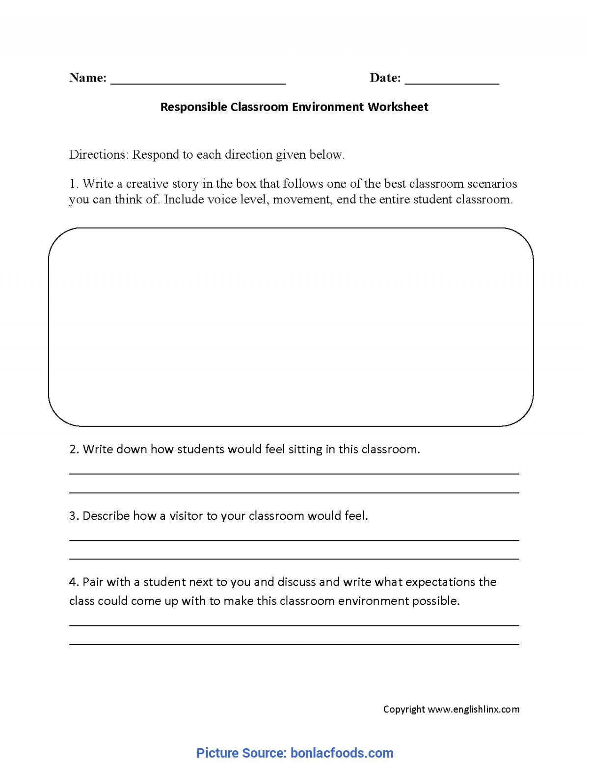 Valuable Guided Reading Lesson Plan Template Fountas And Pinnell Throughout Its It039S Worksheet High School