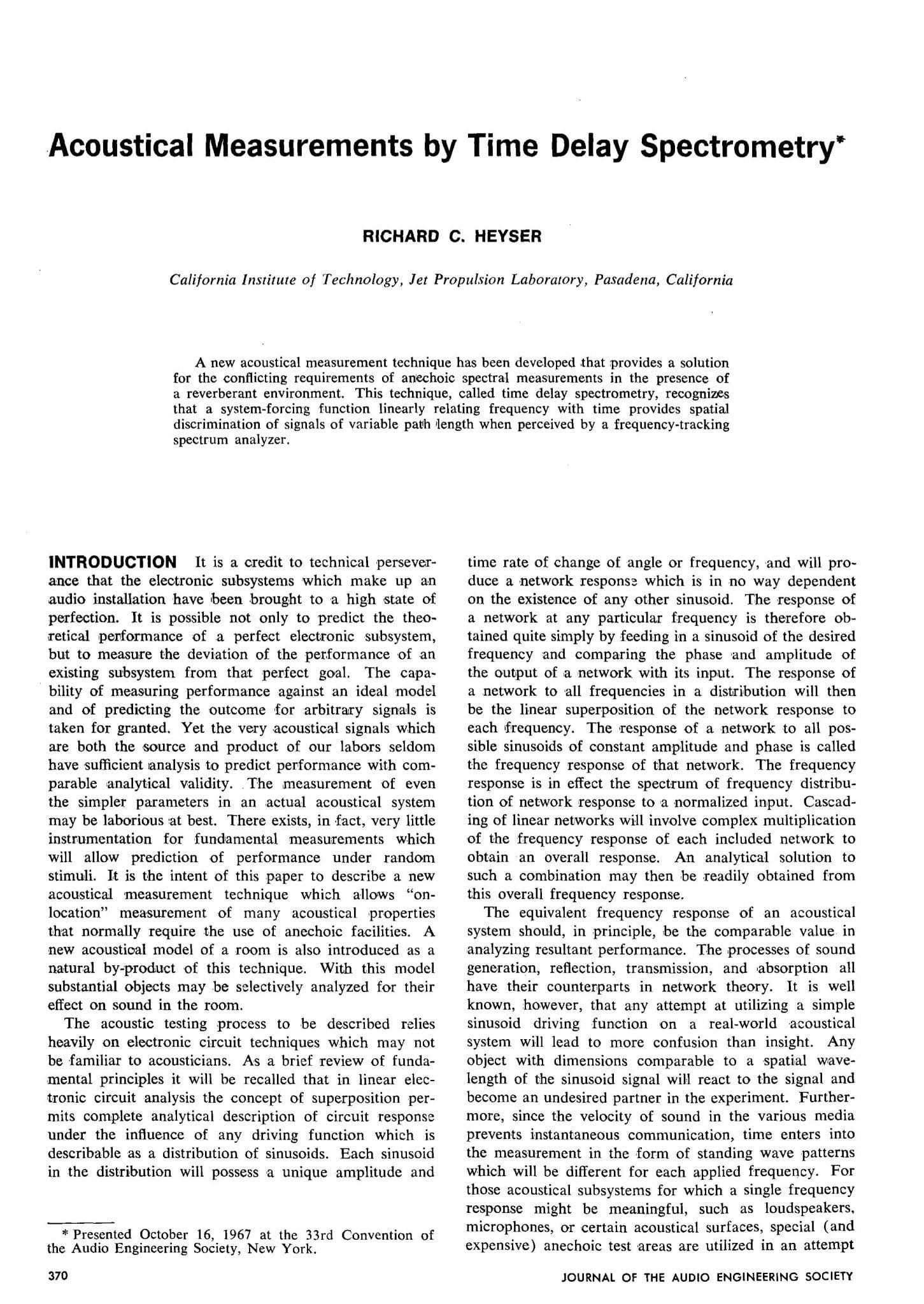 Verification Worksheet Independent University Of Phoenix Throughout Verification Worksheet Independent University Of Phoenix