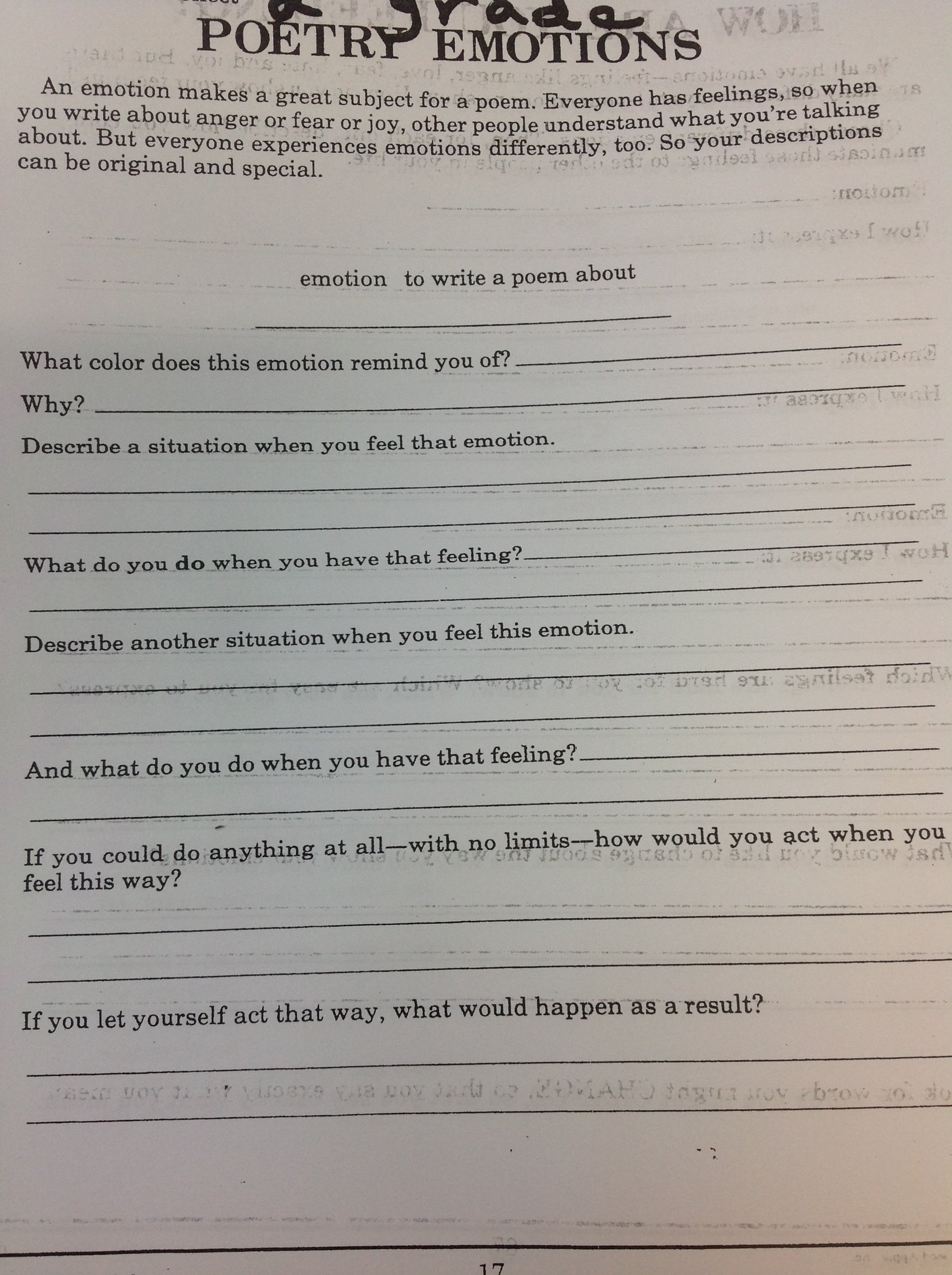 Warm Up To Paradox Worksheet Answers Math Worksheets And Warm Up To Paradox Worksheet Answers