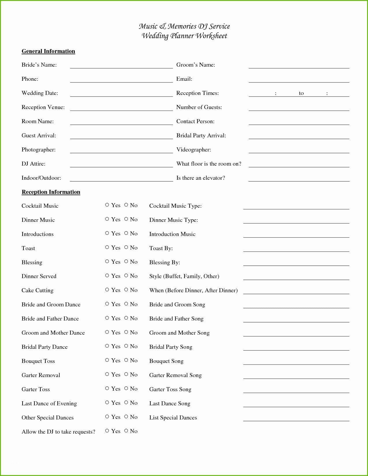 Wedding Flower Planning Worksheet Math Worksheets With Regard To Wedding Flower Planning Worksheet