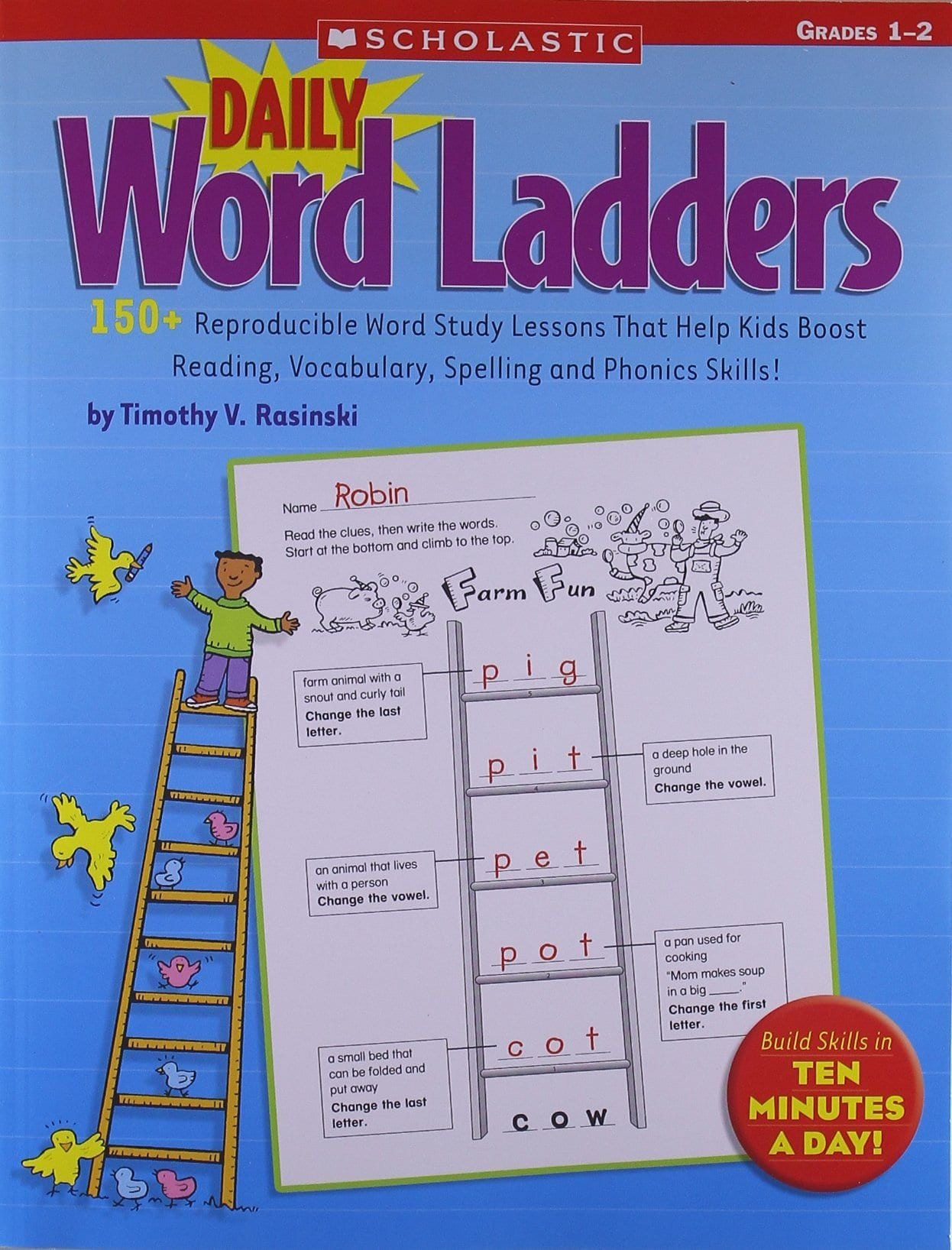 Word Ladder Worksheets For Middle School  Briefencounters Together With Word Ladder Worksheets For Middle School