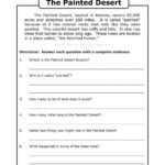 Worksheet 5Th Grade Math Activities Teacher Planner Monopoly Money With 5Th Grade Math And Reading Worksheets