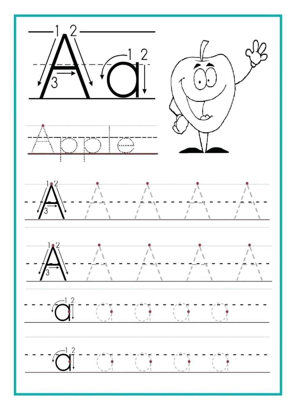 Worksheet First Grade Math Problems Idea Book Printing Games For Kindergarten English Worksheets Pdf