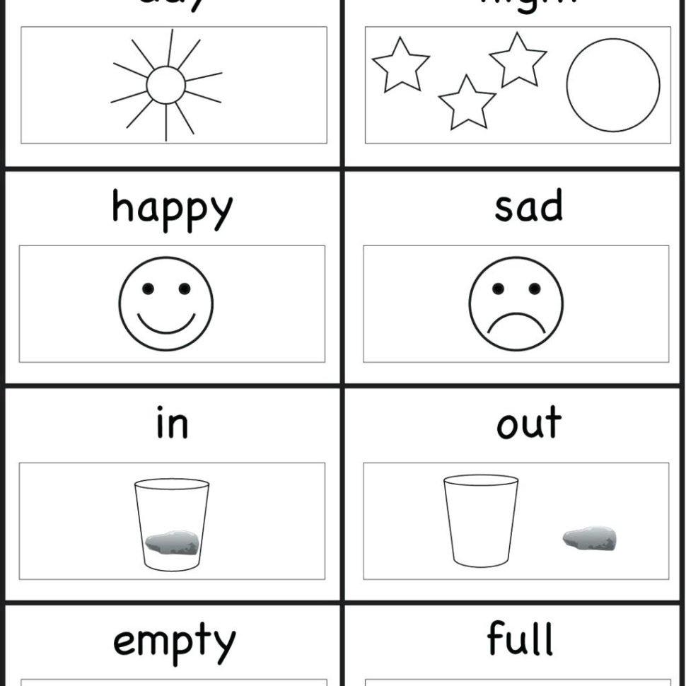 Worksheet Free Printable Activities For Kids Proofreading And Free Printable Preschool Worksheets Age 4