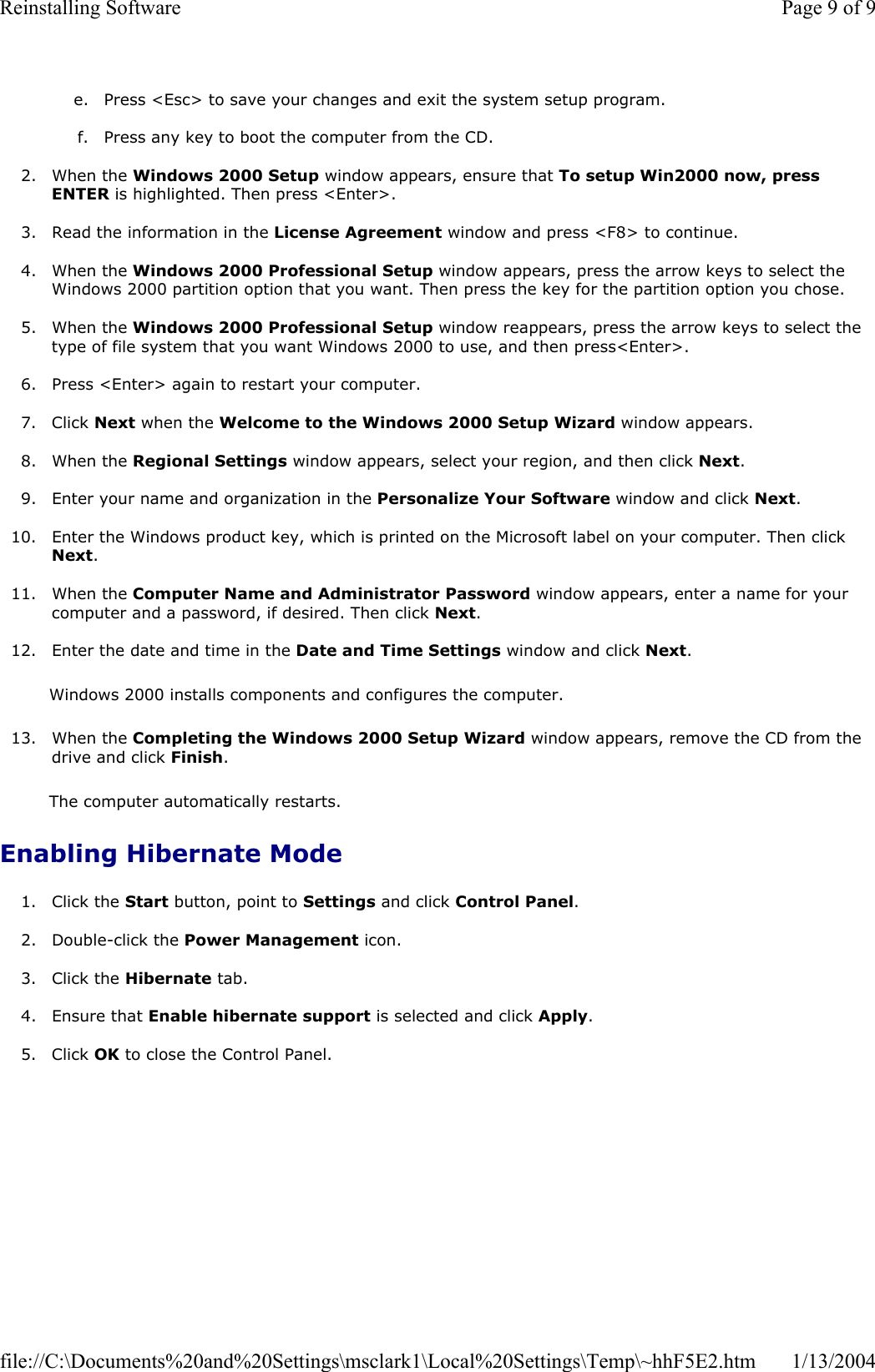 Worksheet Labeling Waves Answer Key Page 2  Briefencounters For Worksheet Labeling Waves Answer Key