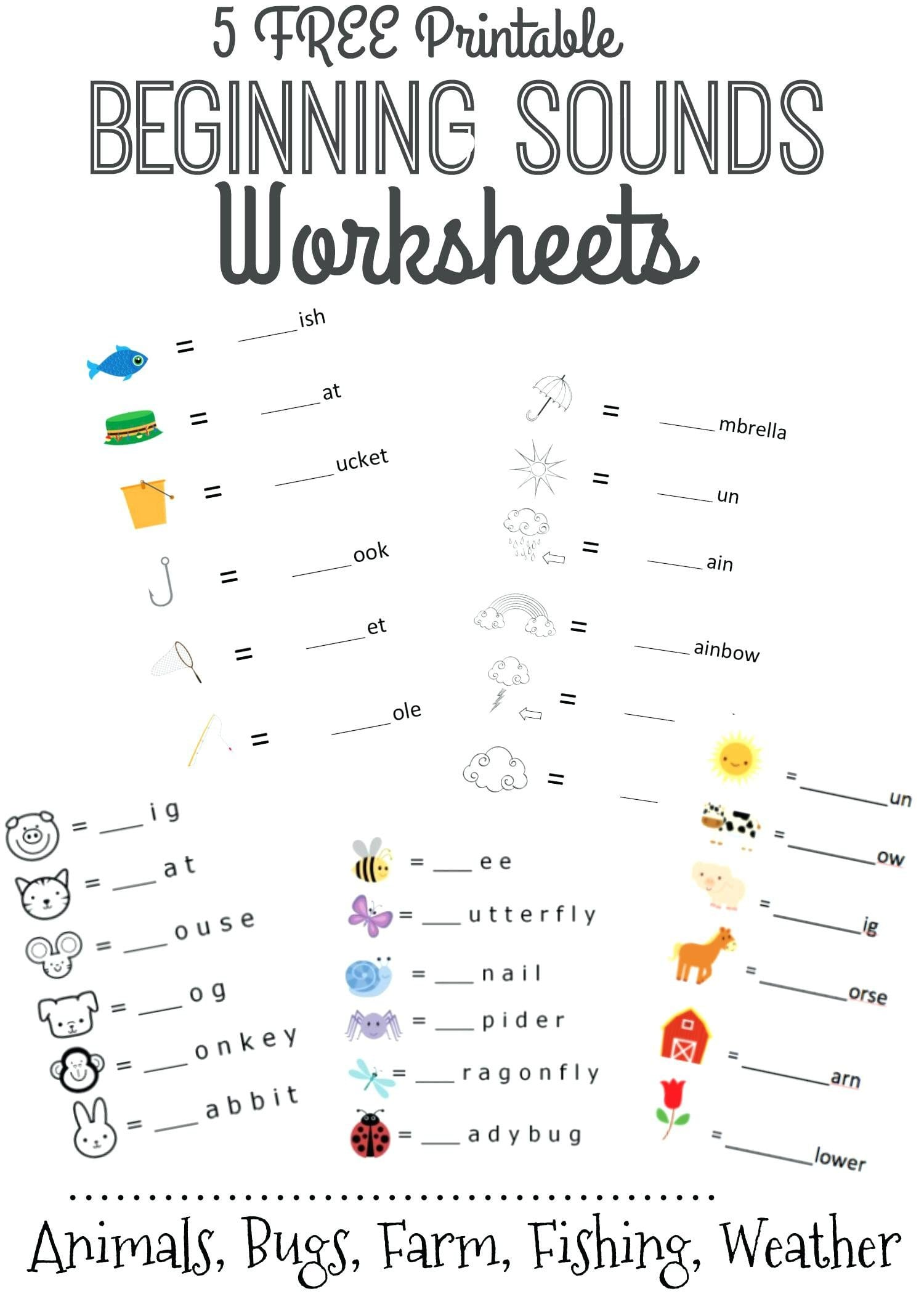 Worksheet Number System In Maths Reading Comprehension Test For And Free Printable Second Grade Reading Comprehension Worksheets