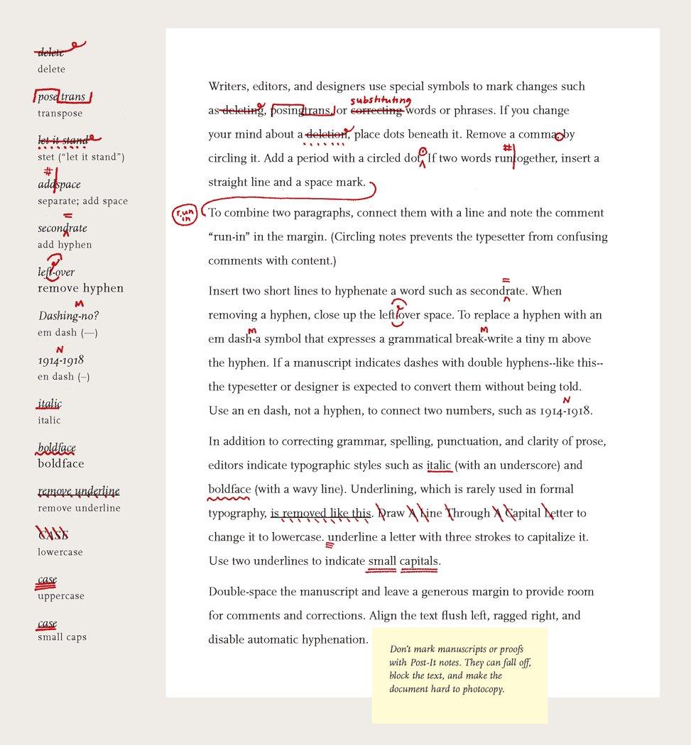 Worksheet Practice Editing Worksheets Copy Editing Practice Regarding Copy Editing Practice Worksheets