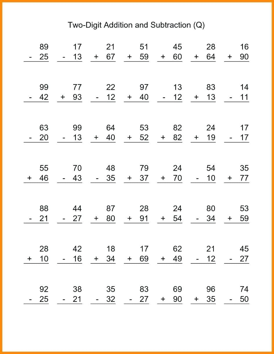 Worksheet  Science Worksheets For Grade Year Multiplication Primary As Well As Seventh Grade Common Core Math Worksheets