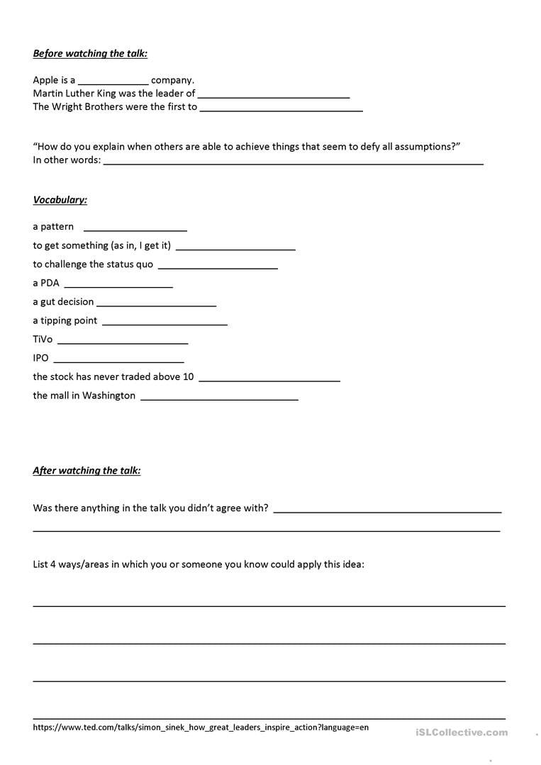 Worksheet Tracing For Kids Anxiety Worksheets Adults Simple Also Anxiety Worksheets For Adults