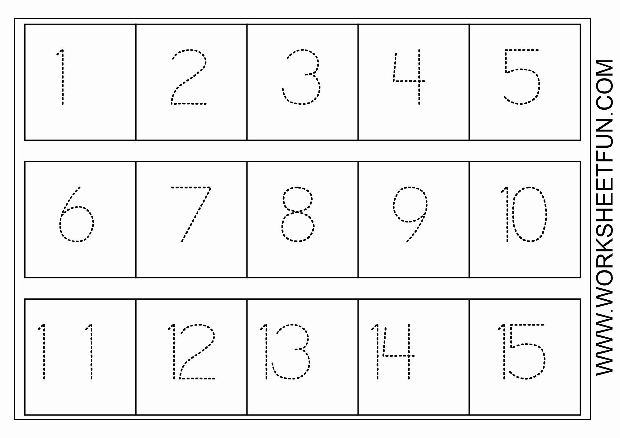 Worksheet Various Learning Resources In Mathematics Free Esl For Free Printable Preschool Worksheets Age 4