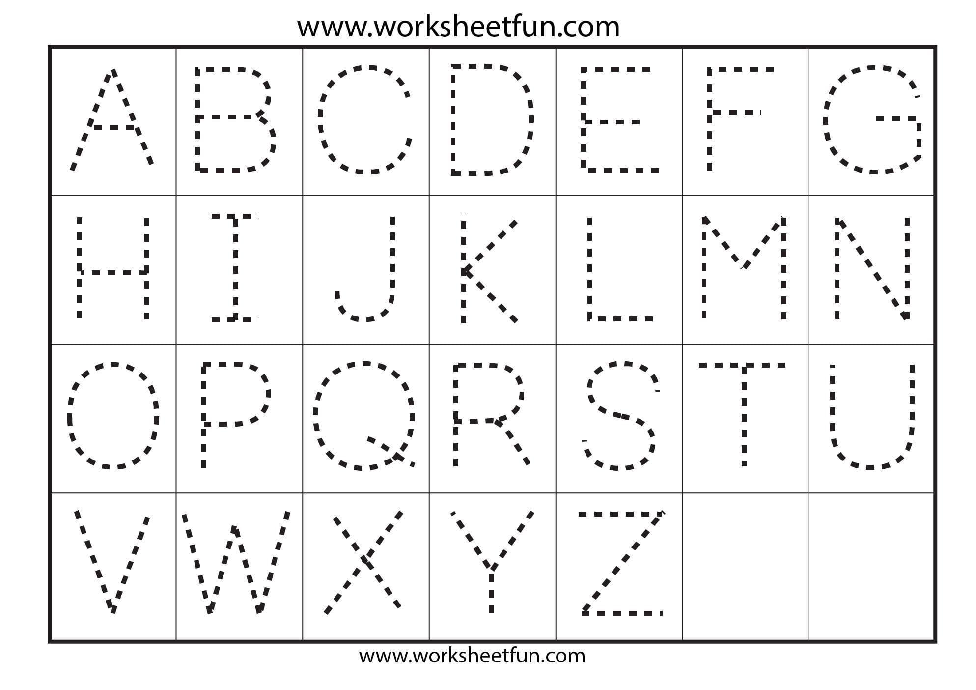 Worksheet Worksheet Library Science Worksheets For Grade Throughout Preschool Worksheets Age 3