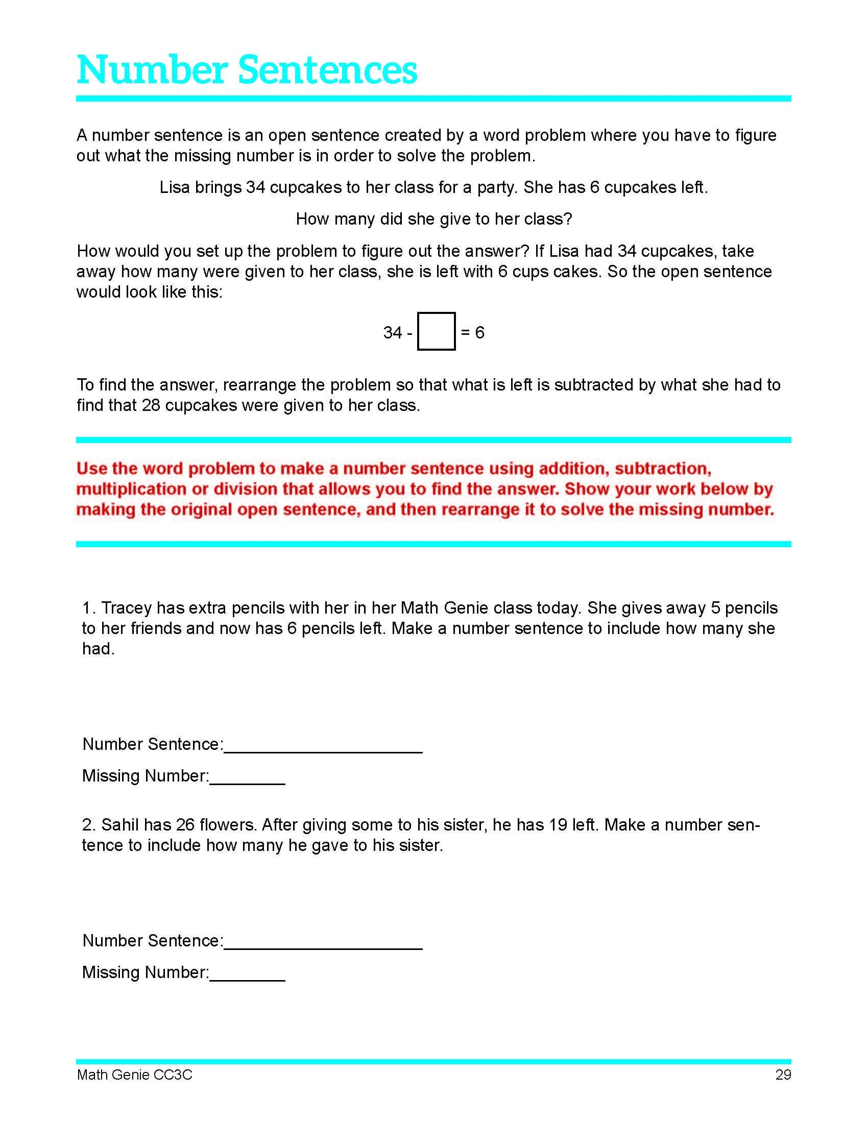 Worksheet  Writing Skills Worksheets 5Th Grade Language Arts Along With Rounding Decimals Worksheet 5Th Grade