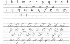 Writing Hebrew Alphabet Worksheet  Briefencounters for Writing Hebrew Alphabet Worksheet